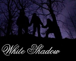 Profilový obrázek WHITE SHADOW (THE END) :D