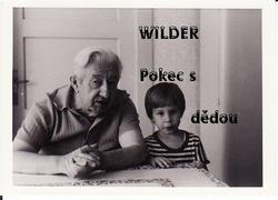Profilový obrázek Wilder