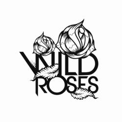 Profilový obrázek Wild Roses