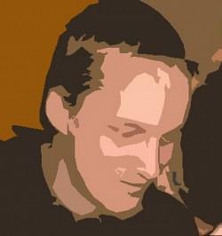 Profilový obrázek Wiliam Scoop