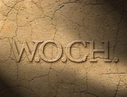 Profilový obrázek W.O.CH.