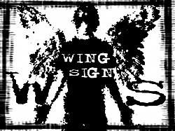 Profilový obrázek Wing Sign