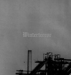 Profilový obrázek WINTERTERROR