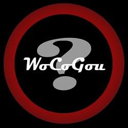 Profilový obrázek WoCoGou