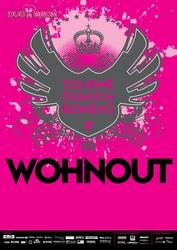 Profilový obrázek Wohnout