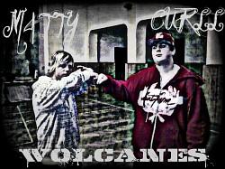 Profilový obrázek Wolcanes Crew!