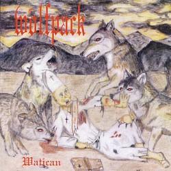 Profilový obrázek wolfpack