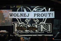 Profilový obrázek Wolnej Prout!