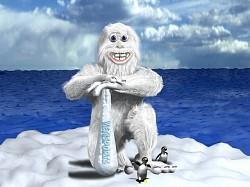 Profilový obrázek womacka