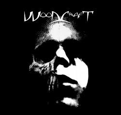 Profilový obrázek WoodCraft