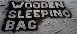 Profilový obrázek Wooden Sleeping Bag
