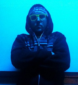 Profilový obrázek Woodyho Emancipační proces