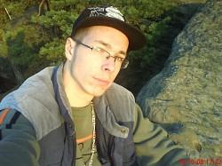 Profilový obrázek Riddler