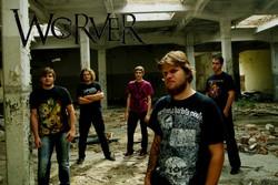 Profilový obrázek Worver