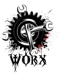 Profilový obrázek Worx