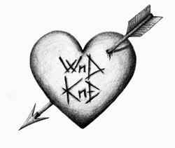Profilový obrázek Woundead Knee