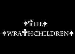 Profilový obrázek Wrath Children