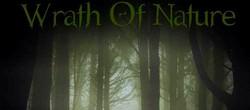Profilový obrázek Wrath Of Nature