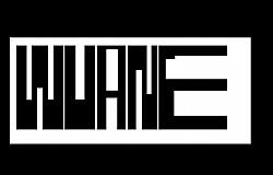 Profilový obrázek wuane