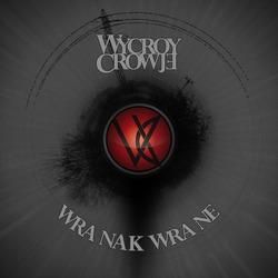 Profilový obrázek Wycroy Crowje