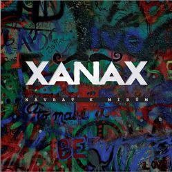 Profilový obrázek Xanax