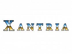 Profilový obrázek Xantria