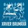Profilový obrázek Xavier Baumaxa