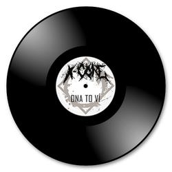 Profilový obrázek X-Core