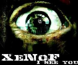 Profilový obrázek XeNoF