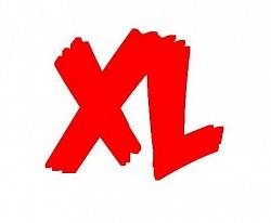 Profilový obrázek XL Crew