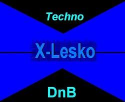 Profilový obrázek X-Lesko