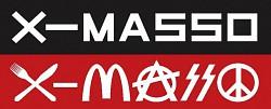 Profilový obrázek X-MASSO