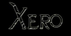 Profilový obrázek X(z)ERO