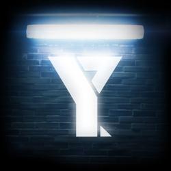 Profilový obrázek Y?