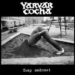 Profilový obrázek Yarvar Cocha