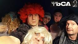 Profilový obrázek Ybca