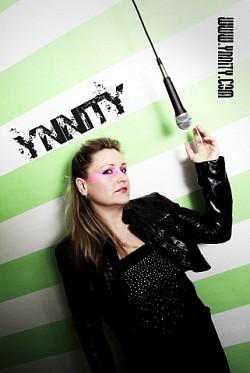 Profilový obrázek Ynnity