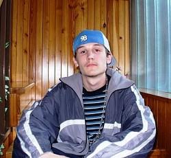 Profilový obrázek Youem
