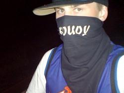 Profilový obrázek Young Baner