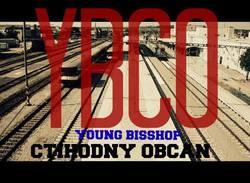 Profilový obrázek Y.B.C.O.