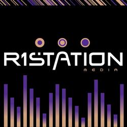 Profilový obrázek R1Station