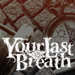 Profilový obrázek Your Last Breath