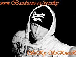 Profilový obrázek Siky