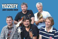 Profilový obrázek Yozzefy