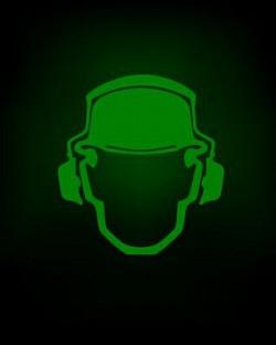 Profilový obrázek yxny