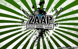 Profilový obrázek Zaap23
