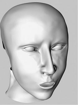 Profilový obrázek DEEPhlboko