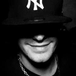 Profilový obrázek Ten Zalik