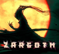 Profilový obrázek ZarGoth