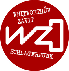 Profilový obrázek Whitworthův závit